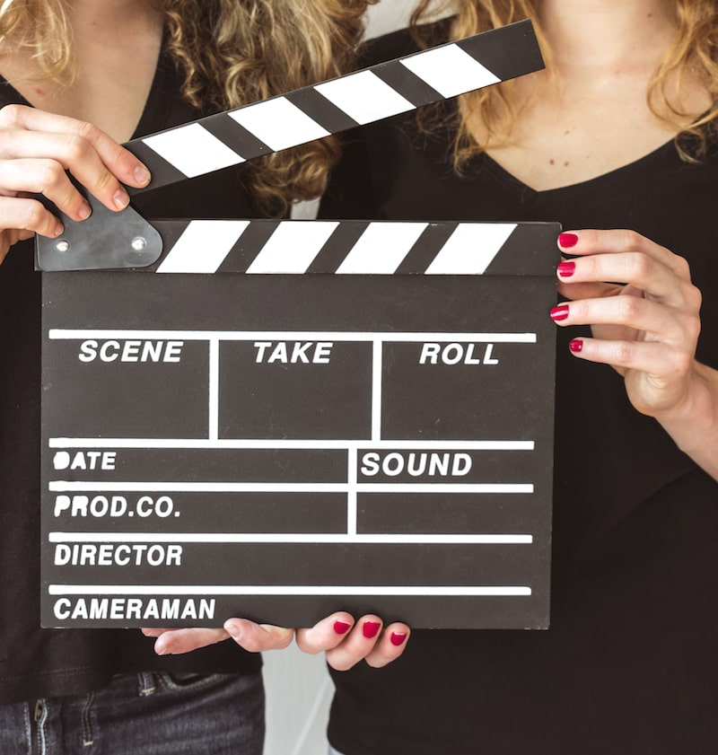 Saiba tudo sobre video marketing