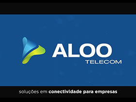 Aloo Telecom – Institutional Voice Over