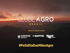 Clube Agro